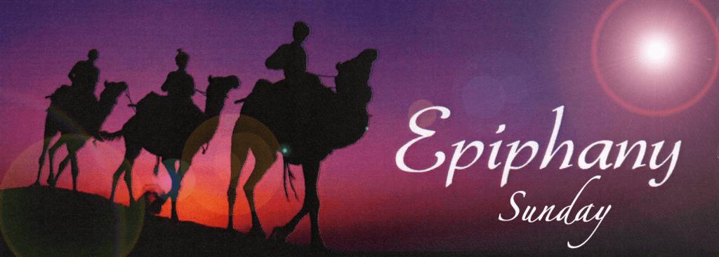 Epiphany-Sunday-1024x367