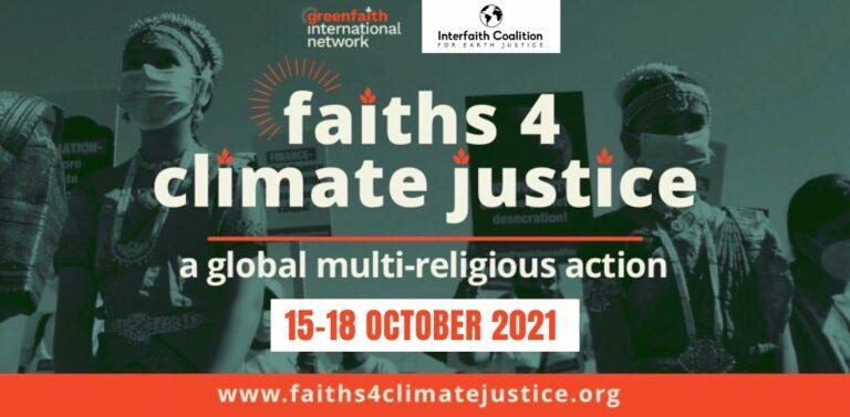 faiths4climatejustice